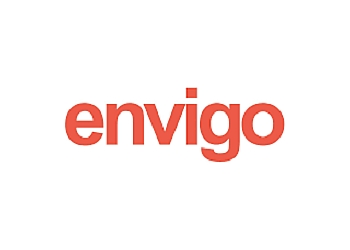 Envigo - A Digital Marketing Agency