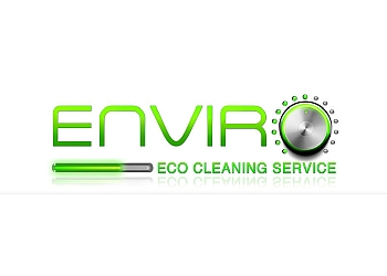 Enviro Cleaning Services