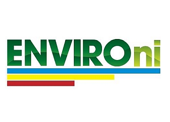 Enviro NI Pest Control Solutions Ltd.