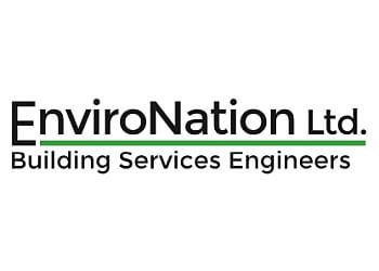 Environation Limited