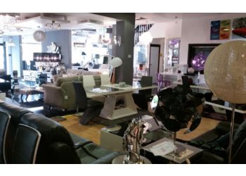 3 Best Furniture Shops In Blackburn Uk Threebestrated
