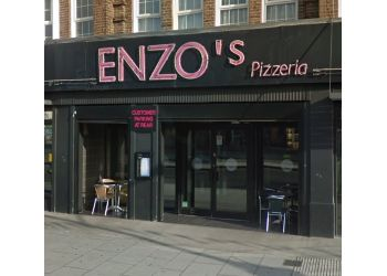 Enzo's Pizzeria