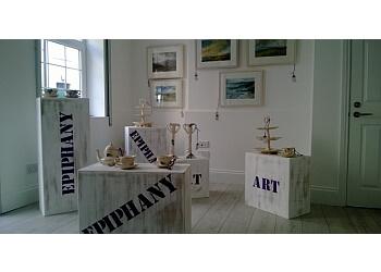 Epiphany Art Gallery