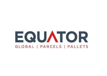 Equator Worldwide
