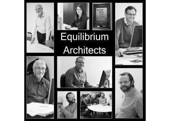 Equilibrium Architects Ltd.