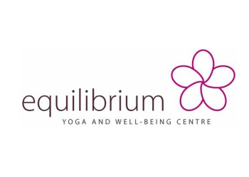 Equilibrium Yoga & Well-Being Centre