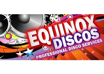 Equinox Discos