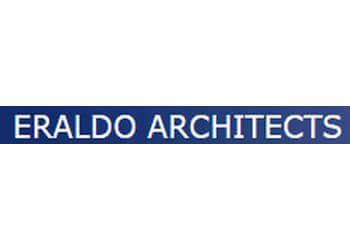 Eraldo Architects