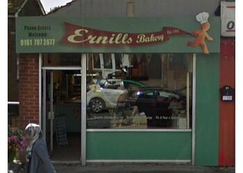 Ernill's Bakery