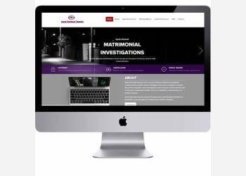 Eskdale Solutions