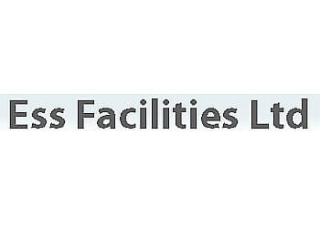 Ess Facilities Ltd.