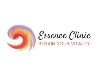 Essence Clinic