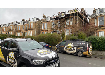 3 Best Roofing Contractors In Glasgow Uk Expert
