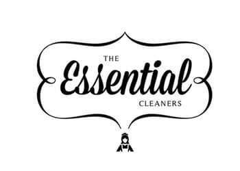 Essential Cleaners