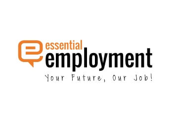 Essential Employment