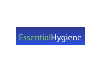 Essential Hygiene Ltd.
