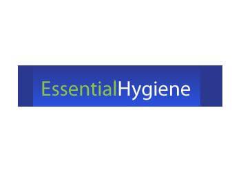 Essential Hygiene Ltd.