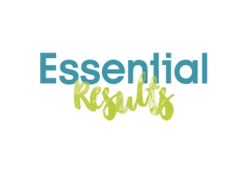 Essential Results