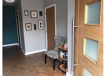 Essex Acupuncture Room