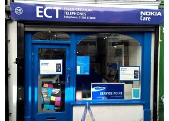 Essex Cellular Telephones
