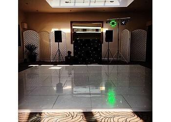 Essex DJs