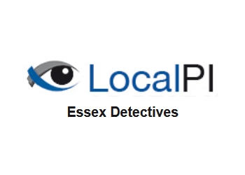 Essex Detectives