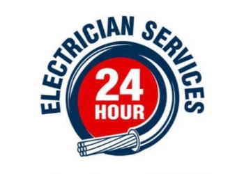 Essex Electrical & Emergency Electricians