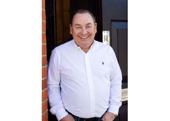 Essex Financial Planners Ltd
