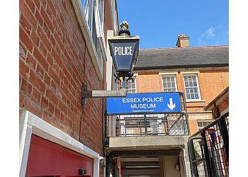 Essex Police Museum