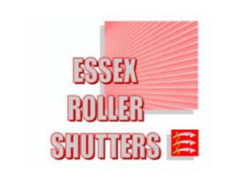 Essex Roller Shutters