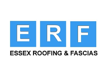ESSEX ROOFING & FASCIAS