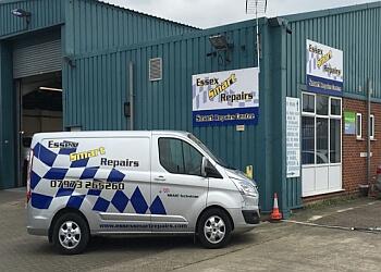 Essex Smart Repairs Ltd.