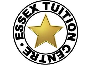 Essex Tuition Centre
