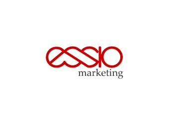 Essio Marketing Ltd.
