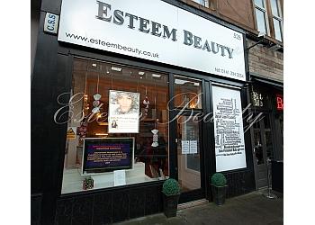 Esteem Beauty