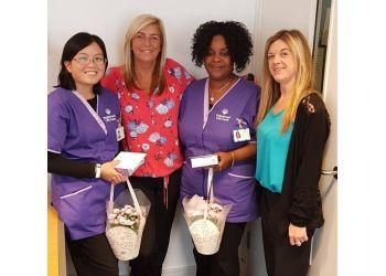 Esteemed Life Care