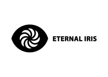 Eternal Iris