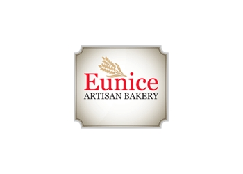 Eunice Artisan Bakery Ltd.