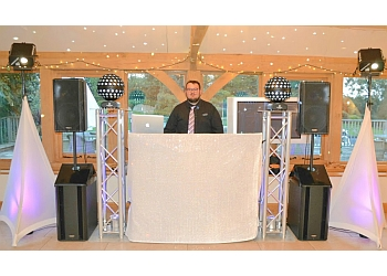 Euphorix Mobile Disco