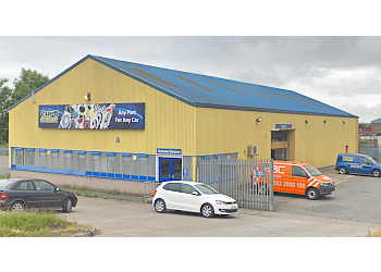 3 Best Car Parts Stores In Fife Uk Expert Recommendations