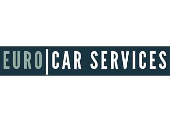 Euro Car Services