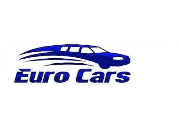 Euro Cars and Couriers