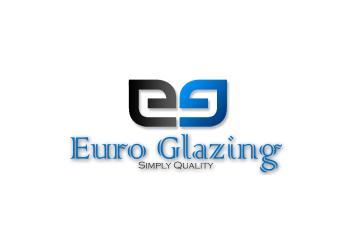 Euro Glazing Ltd.