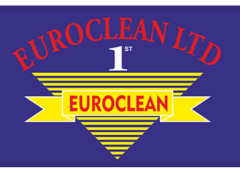 Euroclean (Bournemouth) Limited