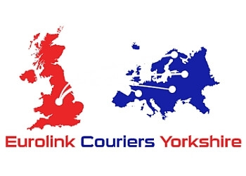 Eurolink Couriers Yorkshire