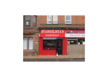 Evangelista's Barbershop Renfrew