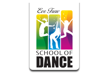 Eve Trew School of Dance