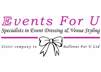 Events For U