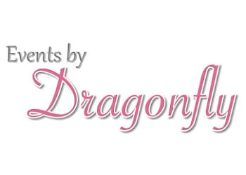 Events by Dragonfly