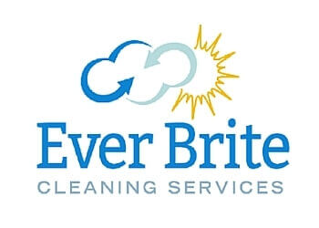 Ever Brite Cleaning Services Ltd.